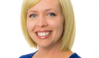 Jessi Darst Named Director of Ready Set School