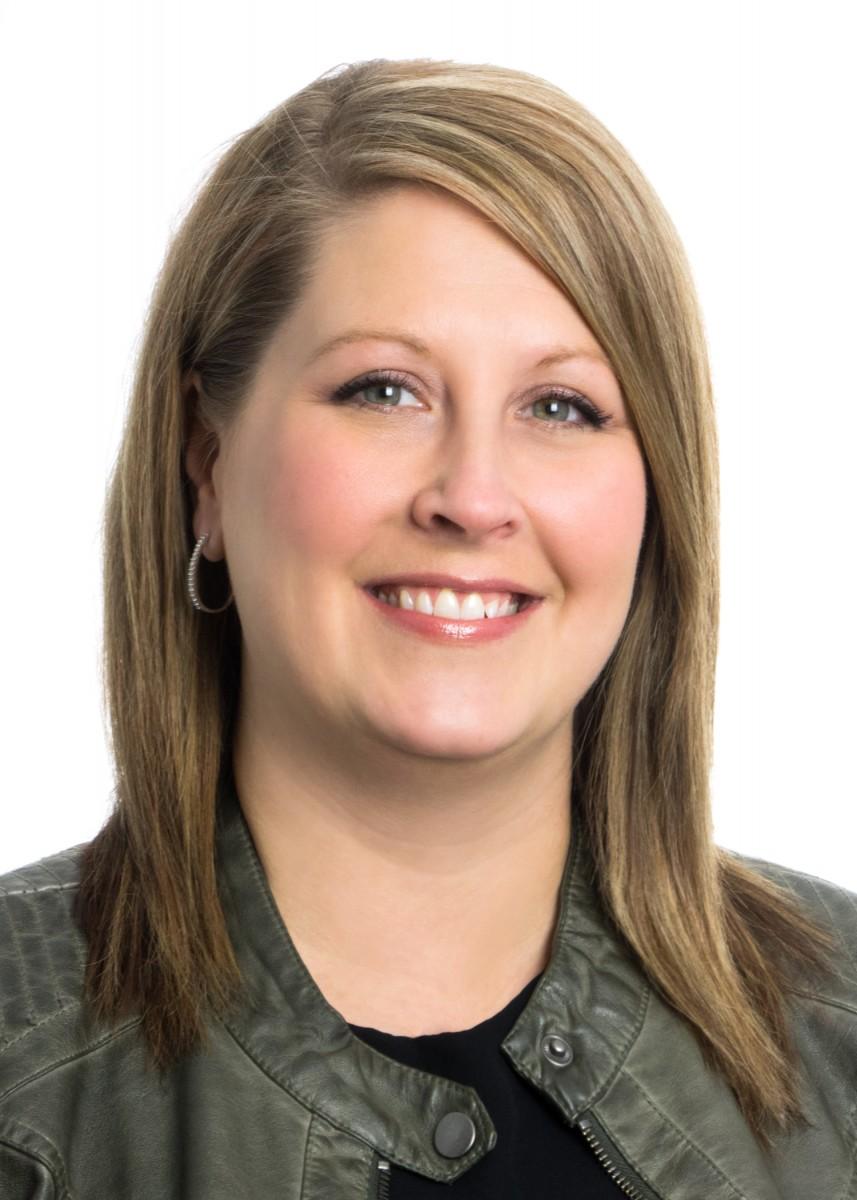 Amy Senne Foxx, Board Member