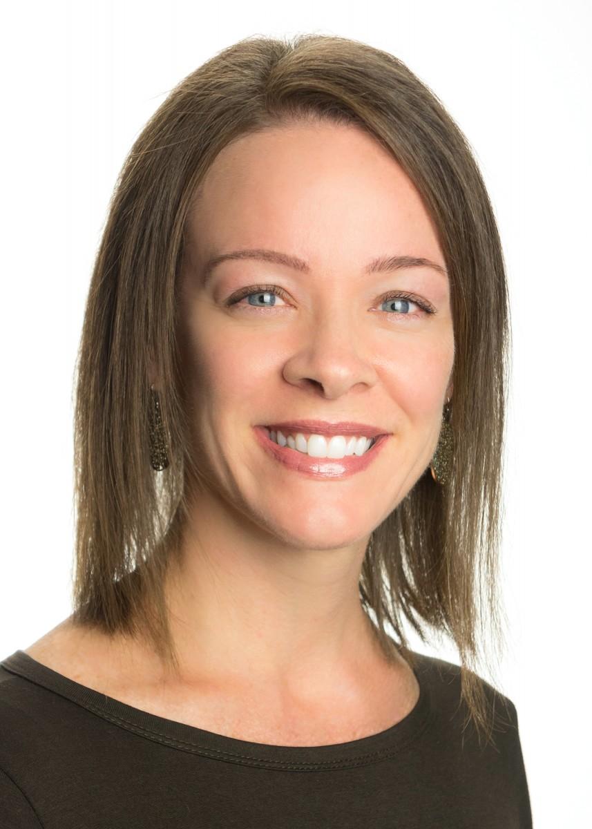 Emily Cassellius, Board Secretary