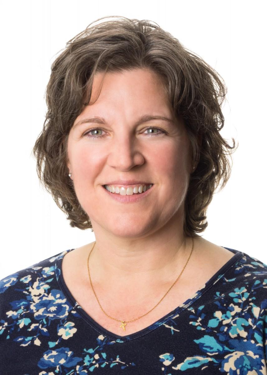 Theresa Nunemacher, Board Member