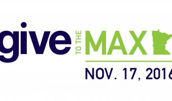 Give the the Max Day