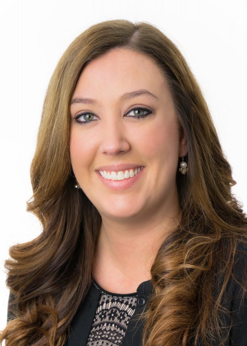 Tricia Wehrenberg, Board Member
